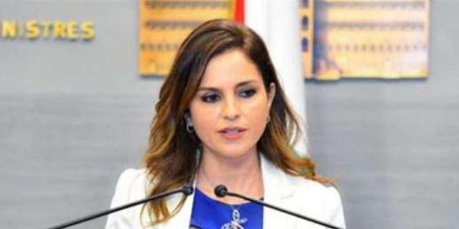 عبد الصمد أسفت لوفاة الإعلامية فاطمة مزنر: نحن أمام موجة ثانية تتطلب حرص الجميع