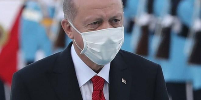 أردوغان يخوض حربا على الفائدة وأسعار الصرف