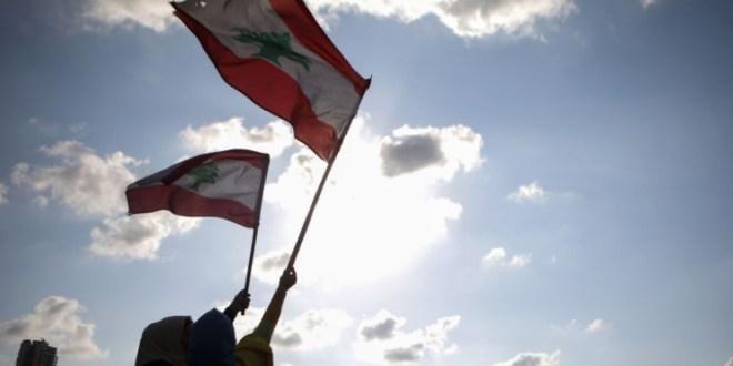 """فرصة التكليف والتأليف """"مُعدمة""""… ومصائب إضافية ستنهال على رؤوس اللبنانيين!"""
