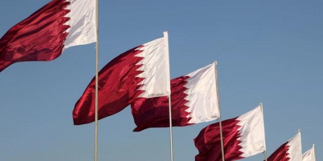 قطر تعتذر رسمياً…