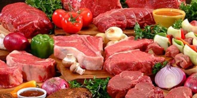 براز حيواني في اللحوم… و98% منها «غير مطابقة»