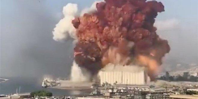 جديد تحقيق انفجار المرفأ… الإدعاء على هاني الحاج شحادة وموسى هزيمة