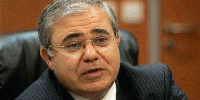 ماريو عون : على الحريري مصارحة رئيس الجمهورية أو الاعتذار!
