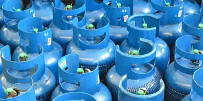 نقابة مالكي ومستثمري تعبئة الغاز: شركات الاستيراد بدأت بالتقنين لعدم توافر الاعتمادات