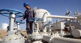 """""""باركليز"""" يتوقع ارتفاع النفط بأكثر من 7 دولارات في 2021"""