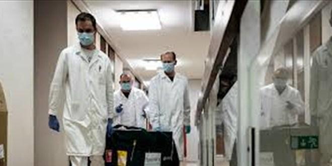الصحة السعودية: لقاحات كورونا ستكون مجانية للجميع بالمملكة