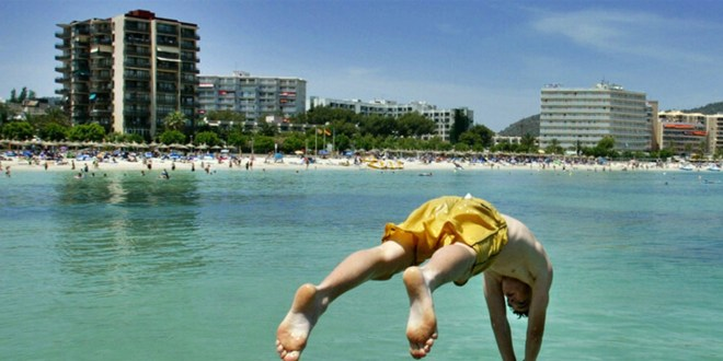 550 فندق للبيع في إسبانيا خلال الموجة الأخيرة لوباء كورونا
