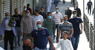 """توقعات سيئة من """"موديز"""" حول اقتصاد هذه الدولة العربية"""
