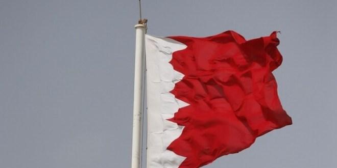 وفد بحريني يزور إسرائيل غداً