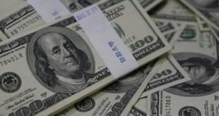 إليكم ما بلغه سعر الدولار بالسوق السوادء مساء اليوم !
