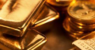 الذهب يرتفع والدولار يتراجع!