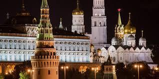 روسيا: إحباط هجمات لتنظيم الدولة الإسلامية في موسكو