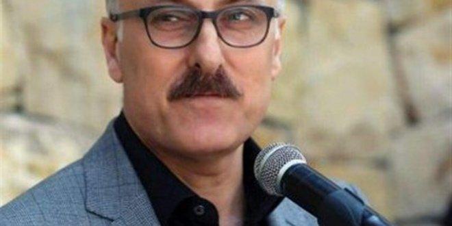 بلال عبدالله يشكك بدعم الولايات المتحدة للمبادرة الفرنسية