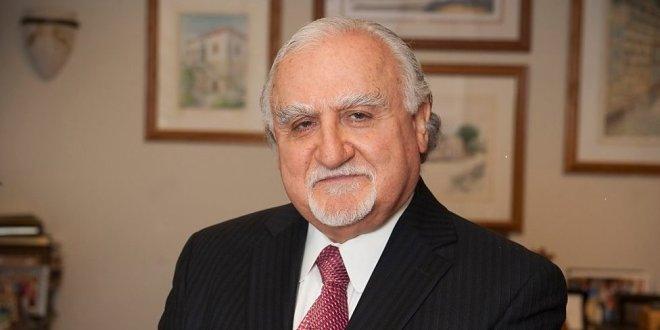 نصيحة قد تنقذ حياة اللبنانيين.. البروفيسور فيليب سالم: علاجان متوفران لكورونا يجب أخذهما في المنزل