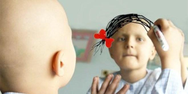 مبادرة HOPE CANCEL لإلغاء مرض السرطان