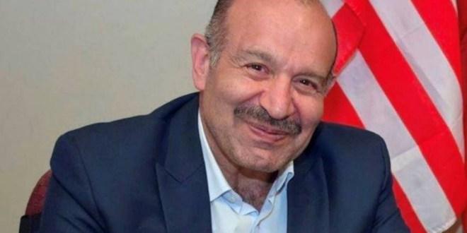 علوش أكد تخطيط الرئيس عون لسحب ورقة تأليف الحكومة من الحريري