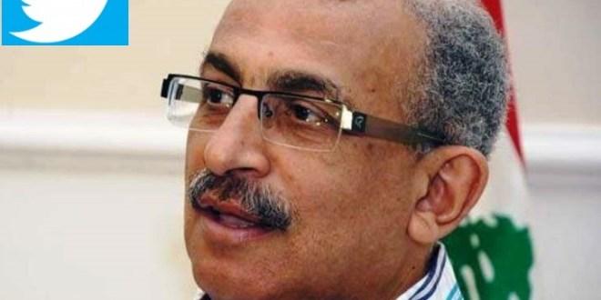 أسامة سعد: ثورة شعبية توشك أن تولد