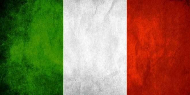 طبيب إيطالي: لا فائدة من تلقيح المتعافين