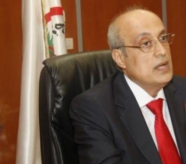 ابو شرف نعى الحاج : طبيب اخر يسقط في مواجهة الجائحة
