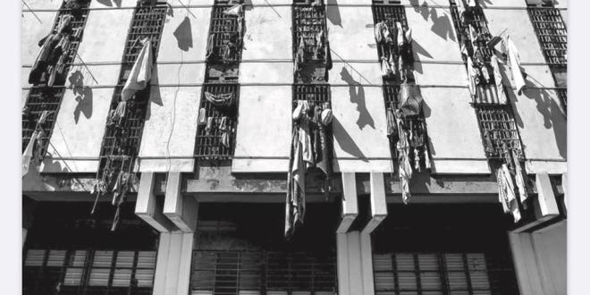 تقرير بعنوان أحياء لكن من دون حياة حول إلغاء عقوبة الاعدام في لبنان