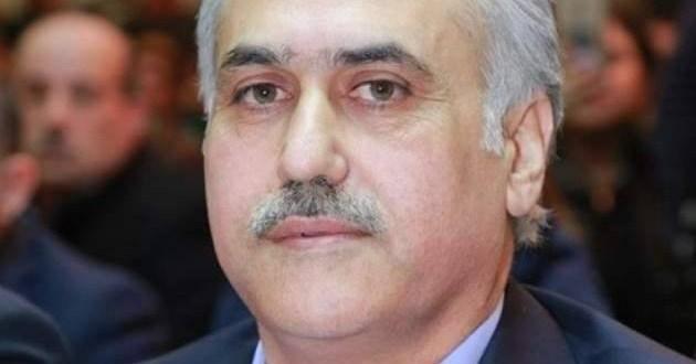 ابوالحسن: هناك تعجيز يتعرض له الحريري لدفعه للاعتذار ولا يريدون عودته من باسيل