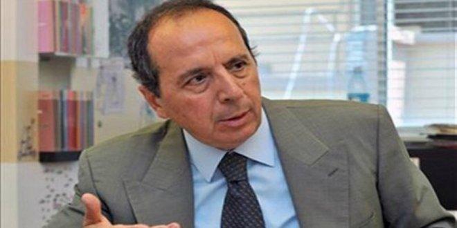 السيد: في لبنان فقط يخضع العسكر والأمن والإعلام للسيطرة والحصص الطائفية والمذهبية