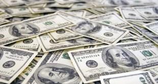 هذا ما سجّله سعر الدولار في السوق السوداء مساء اليوم