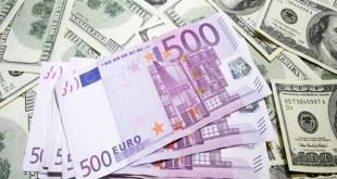 لماذا يجب شراء اليورو بدلا من الدولار في الـ 2021؟