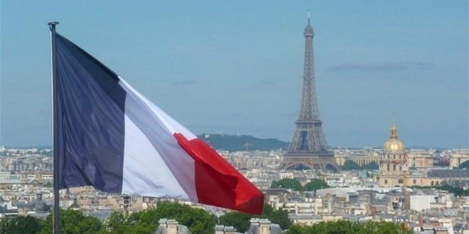 """المجلس الفرنسي للديانة الإسلامية يقر """"شرعة مبادئ"""""""