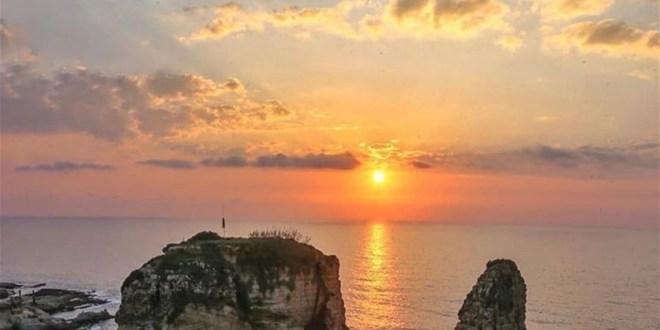 طقس مستقر يؤثر على لبنان … إلى متى يستمر؟