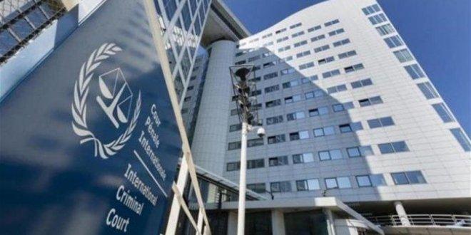 المحكمة الجنائية الدولية تعتقل قائدا سابقا بجمهورية أفريقيا الوسطى يشتبه بارتكابه جرائم حرب