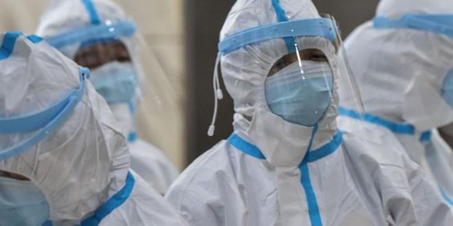 بكين تبدأ إجراء فحوصات واسعة للكشف عن المصابين بفيروس كورونا