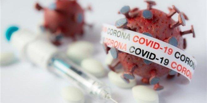 علاج كورونا : هذه هي وظائف الأدوية الموصوفة