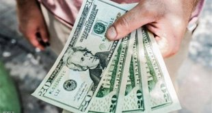 دولار السوق السوداء… كم سجّل اليوم؟