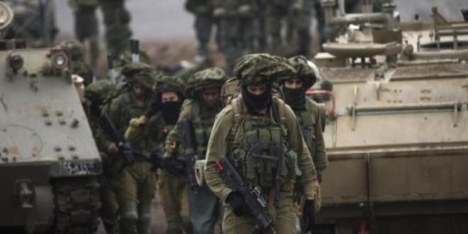 رئيس الأركان الإسرائيلي يشرح سيناريو الحرب المقبلة: سنحذر اللبنانيين