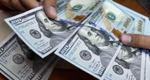 الدولار غير مستقر …إليكم تسعيرة ظهر اليوم