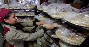 كم سيبلغ سعر ربطة الخبز؟