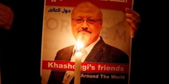 الاستخبارات الأمريكية تكشف حقائق جديدة عن مقتل جمال خاشقجي… ولي العهد السعودي وافق على العملية