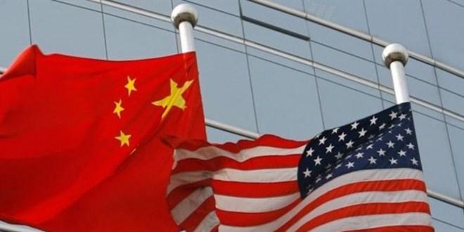 هل تتفوق الصين على اميركا اقتصاديا؟