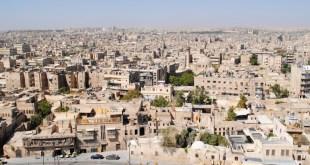 في سوريا.. الأسعار ارتفعت بأكثر من 2000%