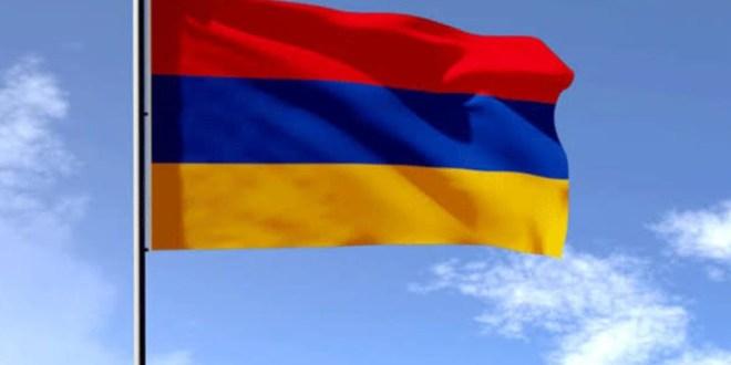 رئيس أرمينيا يرفض توقيع أمر رئيس الوزراء بإقالة قائد الجيش