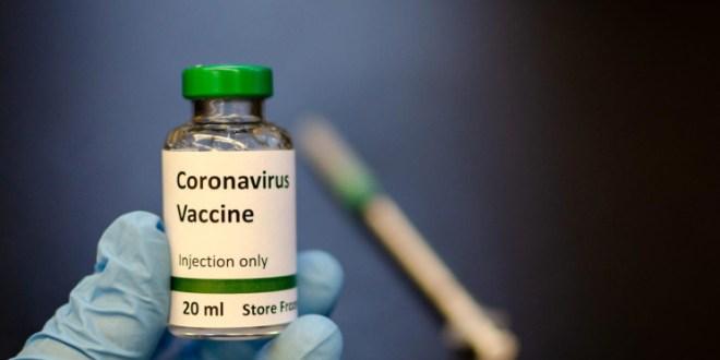 """""""فايزر"""" تبدأ دراسة تأثير """"جرعة ثالثة من اللقاح"""" للحماية من السلالات المتحورة"""