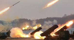 هذا هو التهديد الأكبر ضدّ «إسرائيل»… بعد النووي الإيراني