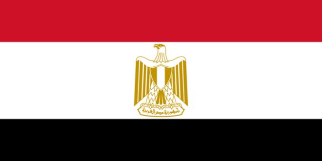 مصر.. ضحايا جرّاء انهيار عقار في الإسكندرية