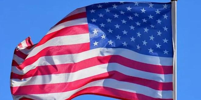 """واشنطن """"محبطة"""" بسبب رفض إيران للمحادثات غير الرسمية"""
