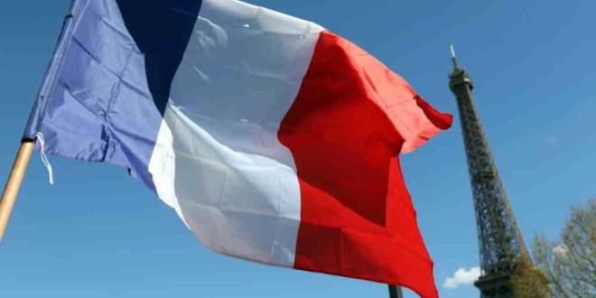 تأييد فرنسي للضربات الجوية الأميركية على فصائل مسلحة مدعومة من إيران في سوريا