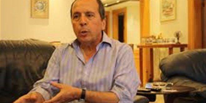 جميل السيد لجعجع:للتذكير: في١٩٩٦ صدر حُكم بإدانة عناصر من قوّاتك…