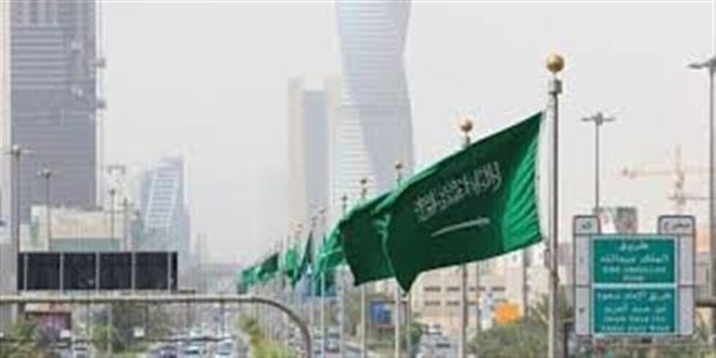 السعودية ترفض تقرير المخابرات الأميركية في مقتل خاشقجي
