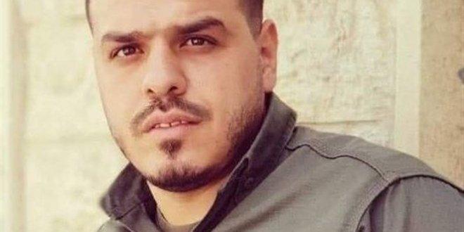 بلدية الغبيري استنكرت قتل الشرطي ابراهيم نتيجة خلافات ثأرية