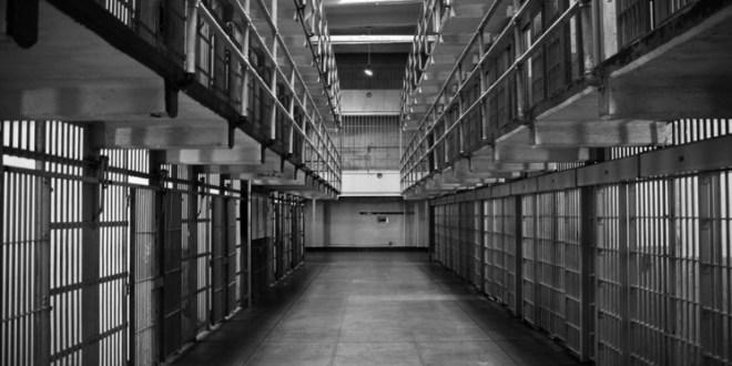 إصابة نصف نزلاء سجن في بلجيكا بكورونا!
